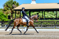 2017-3-11 Fox Lea Dressage Riders