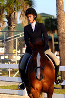 2014 Heritage Horse Show